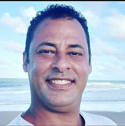 PM acusado de matar namorada e filho envenenados em Salvador é achado morto em hotel