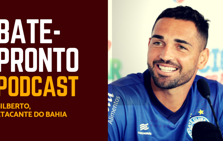 bate-pronto podcast