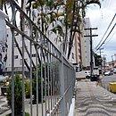 Irmã Dulce tem ruas nos bairros de Brotas, Narandiba, Águas Claras, Cajazeiras 6, Nordeste de Amaralina, Mata Escura, Tancredo Neves e Areia Branca