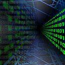 São milhões de terabytes de dados gerados diariamente no mundo