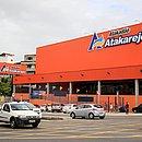 O Atakarejo informa afastamento dos seguranças envolvidos no caso