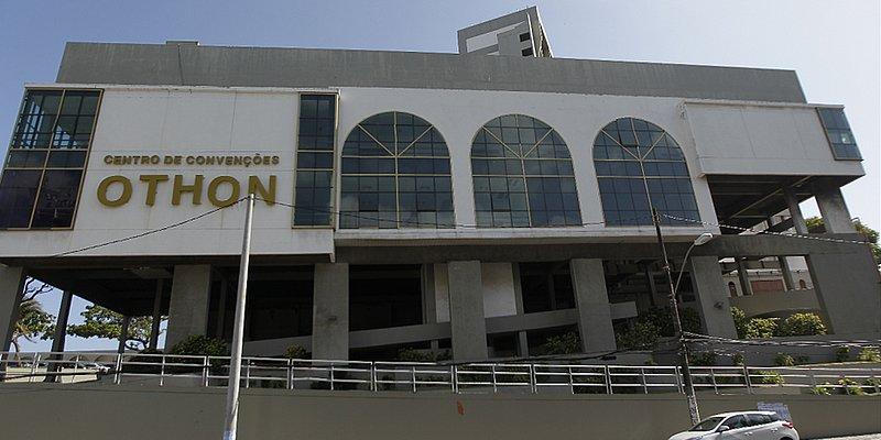Rede Othon confirma fechamento do hotel em Salvador
