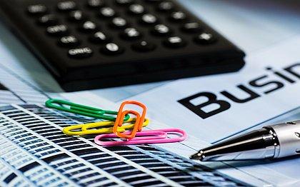Taxas de juros nos empréstimos consignados têm nova redução