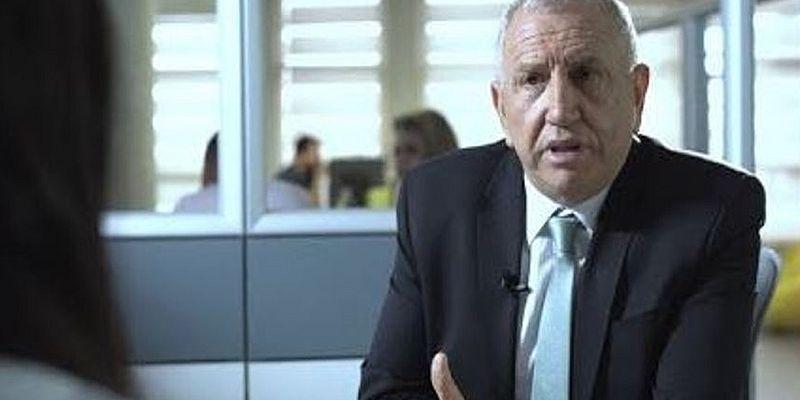 Promotor denuncia lavagem milionária da pirâmide de perfumes