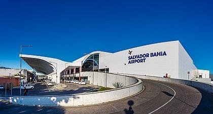 Viagens de avião ficam mais caras na Bahiaa partir desta segunda (31)