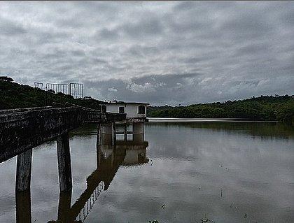 DPU recorre da decisão que impede acesso de quilombolas à barragem Rio dos Macacos