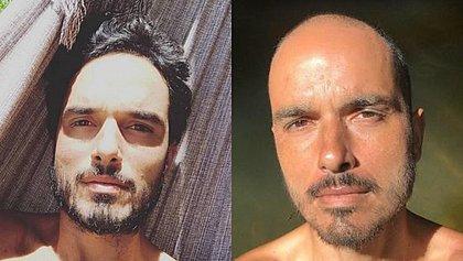 Ator Léo Rosa, ex-Record, morre de câncer aos 37 anos