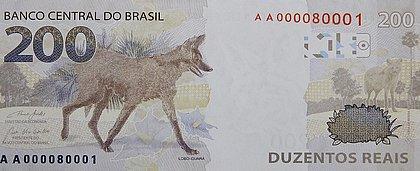 Cinco aplicações onde investir os R$ 200 da nova cédula criada pelo Banco Central