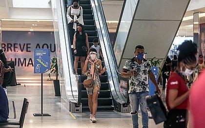 Shoppings vão funcionar de terça a sábado e bares de quarta a domingo; confira