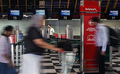 MPF pede informações à Avianca e Anac sobre providências a favor de passageiros