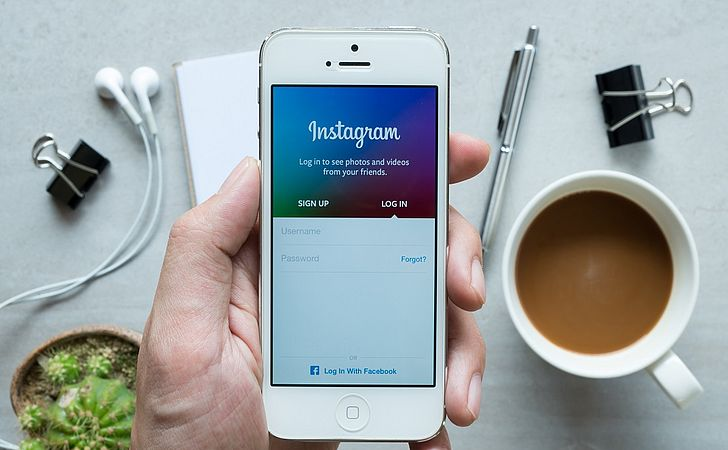Frases para Instagram: veja 5 aplicativos que te ajudam com legendas