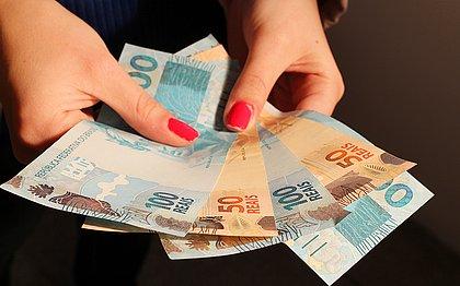 13º salário: entenda quem tem direito e como será o pagamento