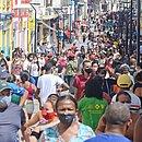 Dados de praticamente toda a população brasileira ficaram expostos em sistema para tratr da covid-19