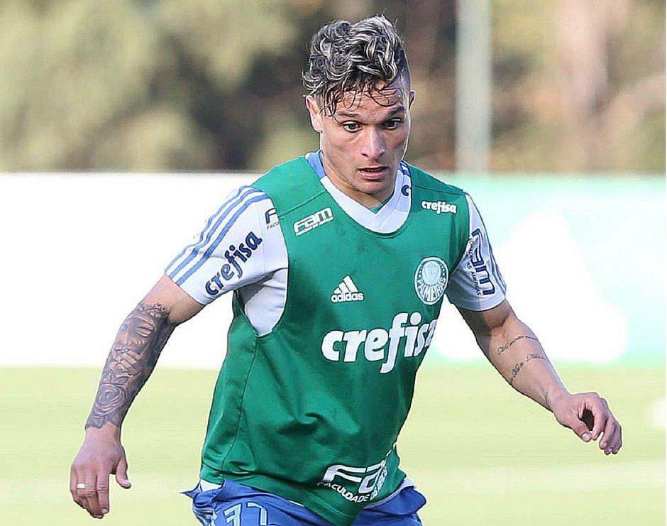 Bahia anuncia a contratação do atacante Artur 6d9b5330e7b33