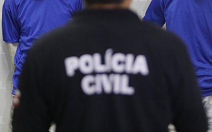 Bahia nomeia 183 novos profissionais para a Polícia Civil