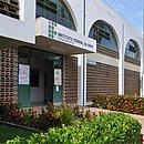 Professor do campus de Barreiras é acusado de assédio sexual e moral contra alunas do instituto