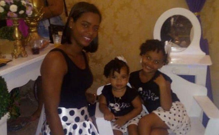 Maragojipe: delegado pede exumação do corpo de primeira criança morta