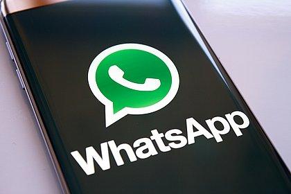 WhatsApp completa 10 anos sendo o maior aplicativo do Brasil
