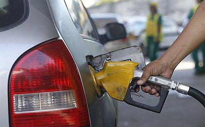 Inflação da RMS fica em 0,86% em junho, a segunda mais alta do país