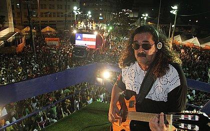 Carnaval de 2011