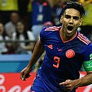 Falcao García deverá estar na lista final da Colômbia