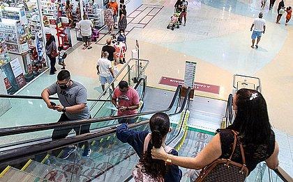 Atividades não essenciais abrirão com dias e horários alternados em Salvador; entenda