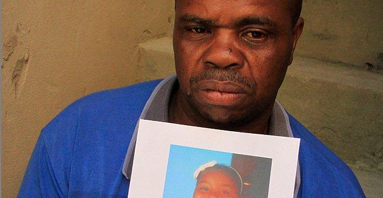 https://www.correio24horas.com.br/noticia/nid/o-assassino-e-alguem-proximo-diz-pai-de-crianca-encontrada-morta-em-alto-de-coutos/