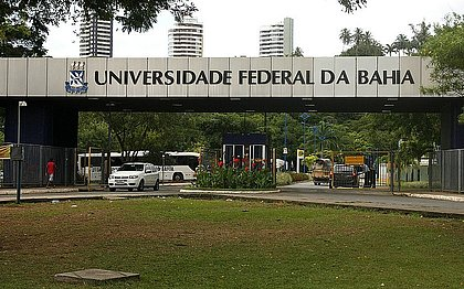 'Demanda será grande', diz pró-reitora da Ufba sobre auxílio digital