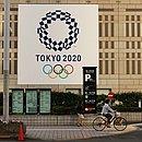 Tóquio-2020 tem datas mantidas pelo COI
