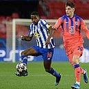 Chelsea bateu Porto por 2x0 na Espanha