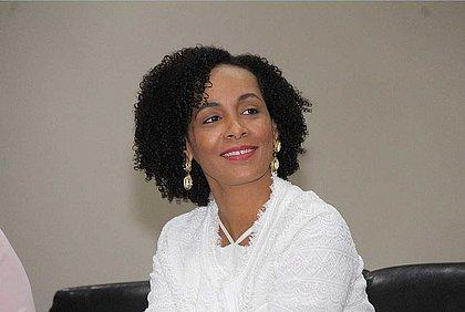 Encontro virtual debate experiências de mulheres negras no meio jurídico