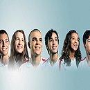 Alunos do Anchieta são aprovados nas principais instituições de ensino superior do país