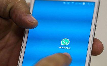 PGR pede à PF investigação sobre envio de mensagens em massa