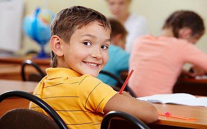 Programa Tempo de Aprender destinará investimentos para a alfabetização