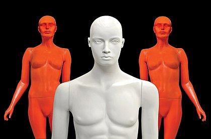 Busca por modulação hormonal de testosterona cresce em cinco anos