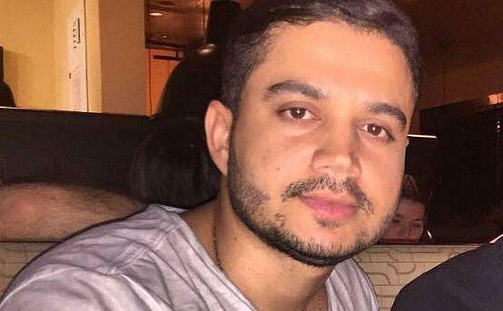 Servidor público achado morto saiu para negociar venda de carro