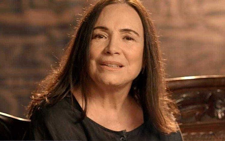 atriz