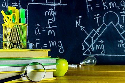 Presença da Física no dia a dia é ferramenta de aprendizado para o Enem; entenda