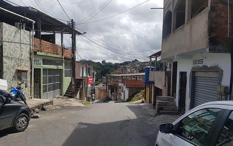 cajazeiras