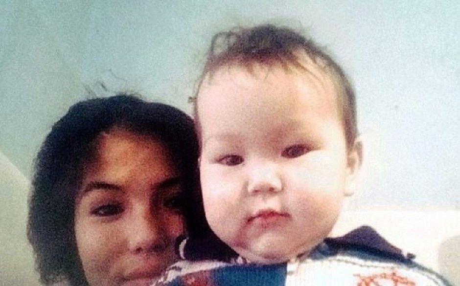 Avô e avó são condenados após incinerar neto de 11 meses no fogão de casa