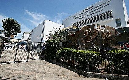 Técnica de enfermagem é a segunda morte por covid-19 entre funcionários da Osid