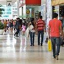 Maioria dos shoppings não abrirá em Salvador