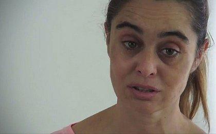 Ministério Público pedirá condenação da médica Kátia Vargas nesta terça (05)