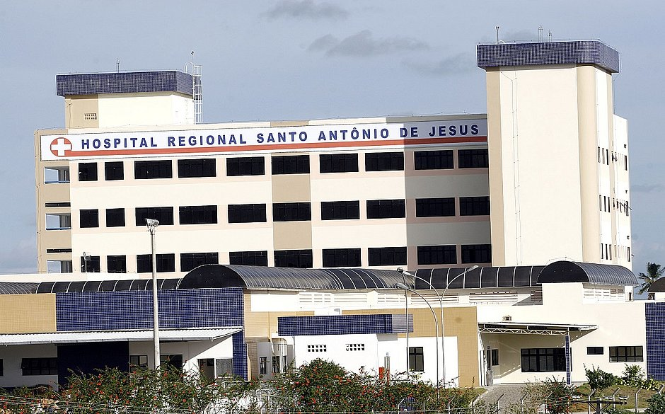 Covid-19: Santo Antônio de Jesus é única cidade entre as 20 mais populosas sem casos