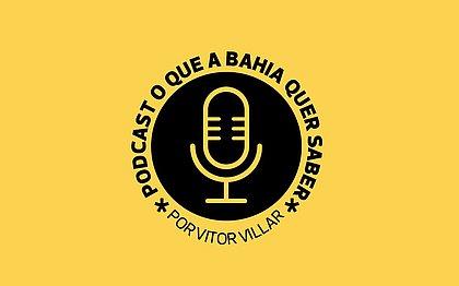 Dos Barões aos Balões: pisadinha nasceu na Bahia e domina o Brasil