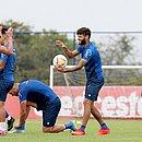 Tricolor precisa passar pelo Melgar para continuar sonhando com título da Sul-Americana