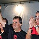 Fábio Mota será presidente do Conselho Deliberativo pela primeira vez