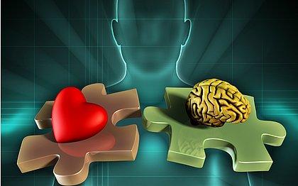 As pessoas que possuem inteligência emocional são 20% mais produtivos que os demais e isso se reflete nos negócios de modo positivo