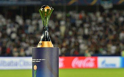 Competição acontecerá na reta final do Brasileirão e poucos dias depois da final da Libertadores