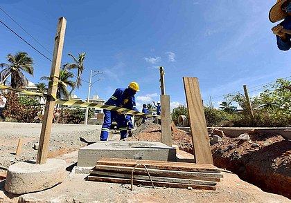 Prefeitura acredita que obras de requalificação podem ajudar Salvador a sair da crise no pós-pandemia